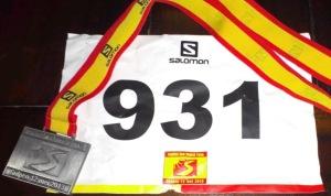 32 km 3:14'11