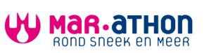 vlag-logo