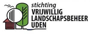 svlu_logo